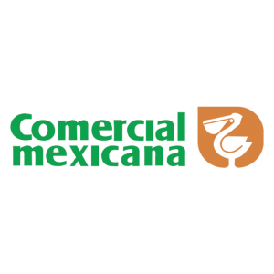 1-comercialmexicana