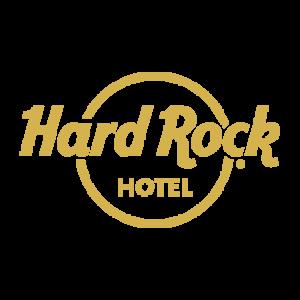 2-hardrock