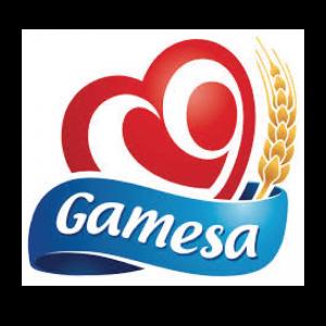 3-gamesa