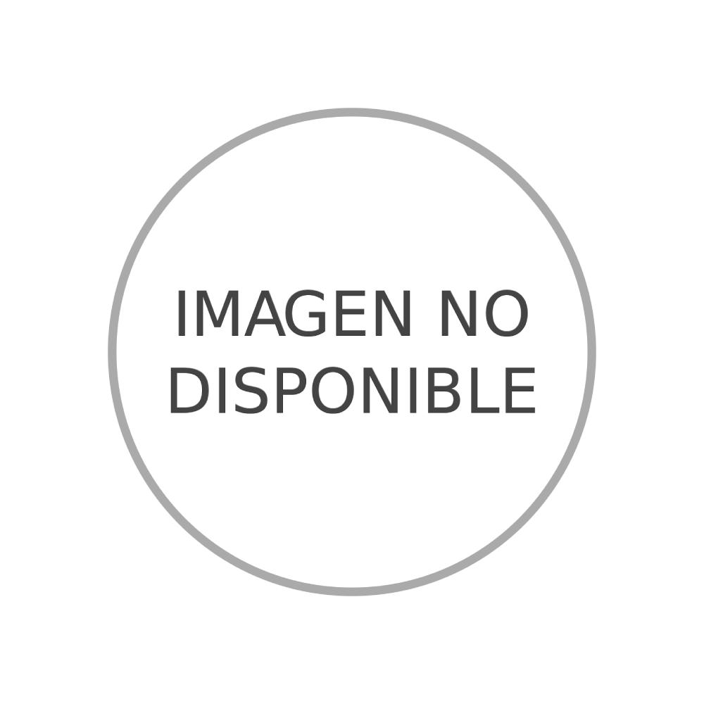 no-disponible