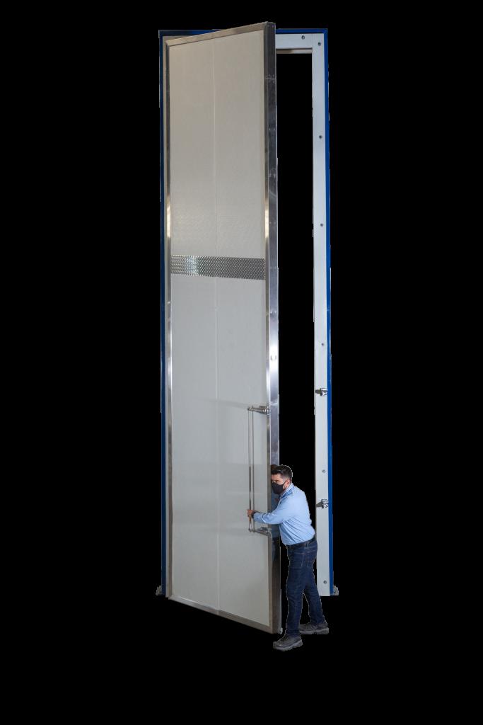 puerta-titan1-v2